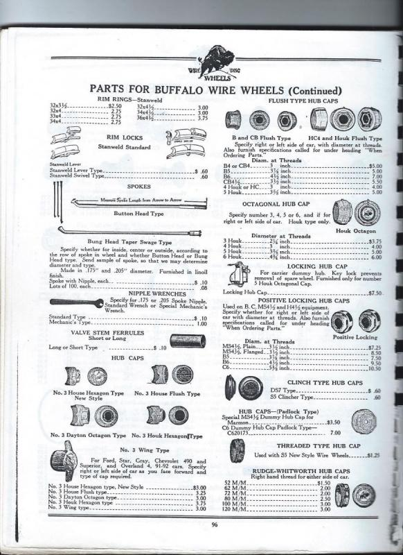 buffalo catalog hubcap types.jpg