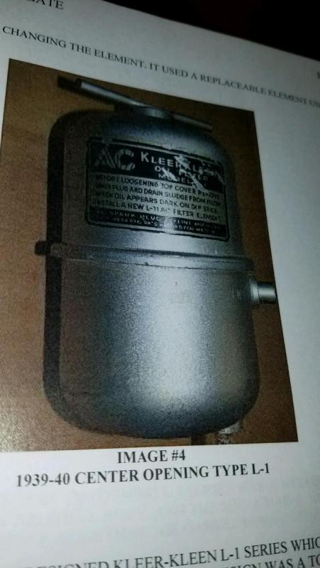 oil filter early l-1.jpg