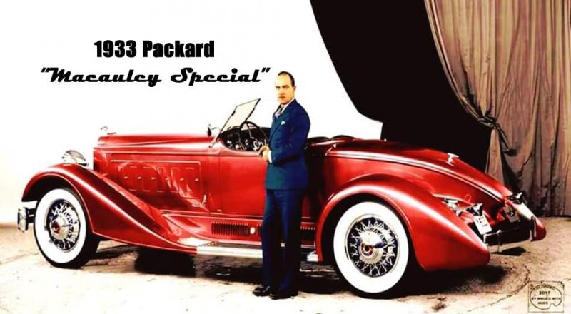 Mcauley Packard speedster 1933-colorized (sm).jpg
