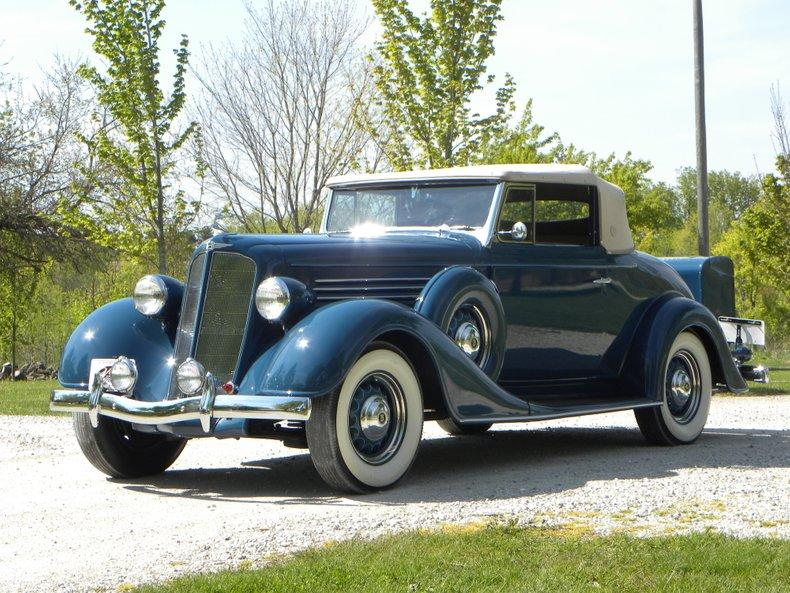 1935 buick-46c-special-convertible-coupe.jpg