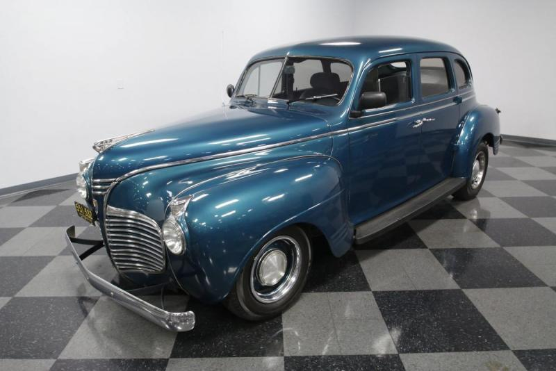 1941-plymouth-4-dr-sedan.jpg