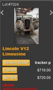 lincoln auction 4.jpg