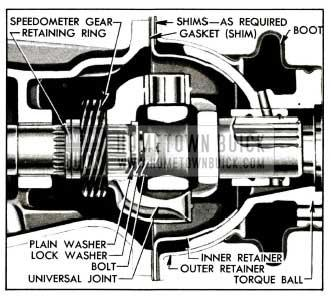 1955-buick-torque-ball-and-universal-joint.jpg
