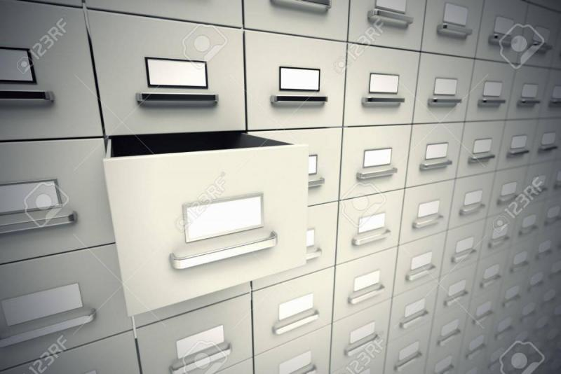 19612476-large-rows-of-grey-file-cabinets-wall-of-cabinets-with-one-drawer-open-.thumb.jpg.31de82856e190ebf842c452f0898f8c3.jpg