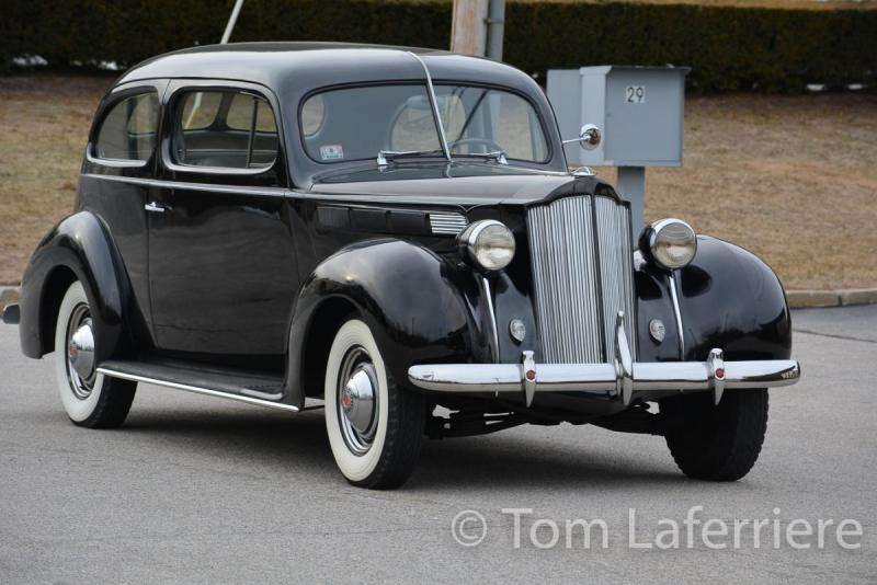 1938 Packard 1600 2 Door Touring Sedan-3.jpg