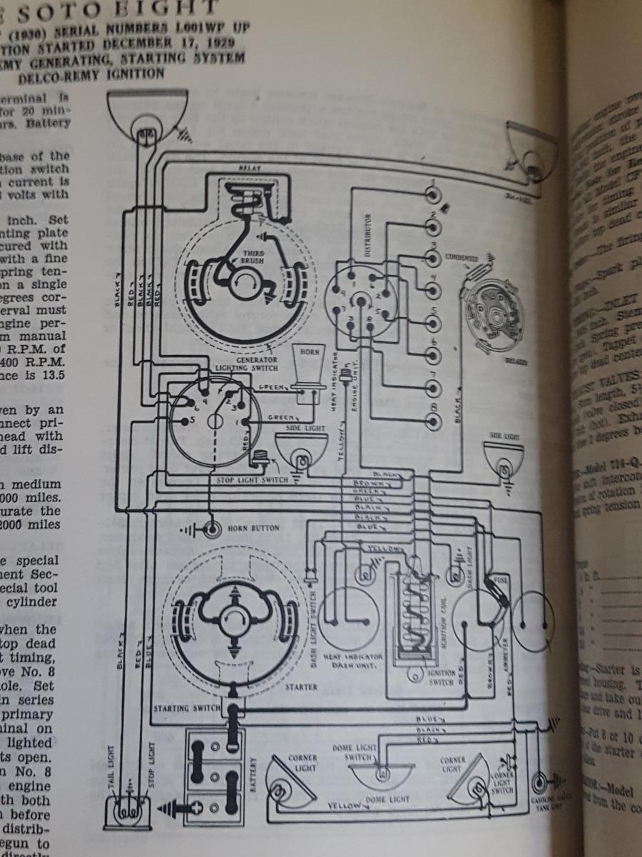 Desoto Wiring Diagram 2003 Silverado Fuse Panel Diagram For Wiring Diagram Schematics