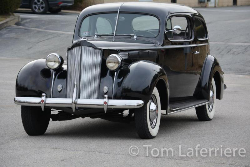 1938 Packard 1600 2 Door Touring Sedan-2.jpg