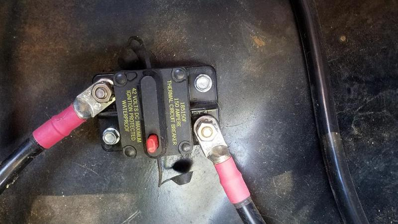 Alternator Breaker.jpg