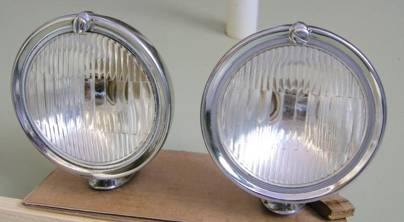Fender lights 1.jpg