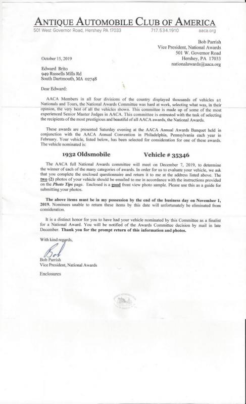 AACA National Award Letter 001.jpg
