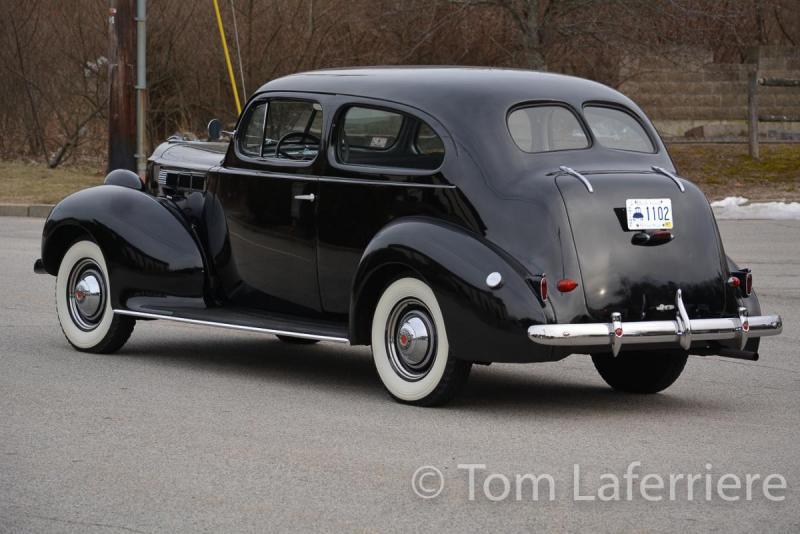 1938 Packard 1600 2 Door Touring Sedan-7.jpg