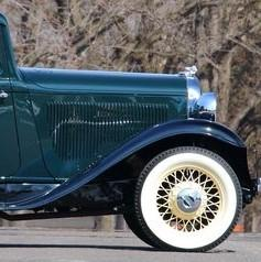 1932 Plymouth coupe profile (2).jpg
