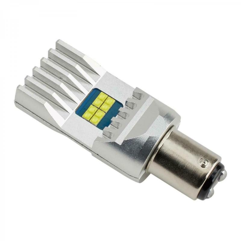 Direct replacement Headlight bulb 3.jpg
