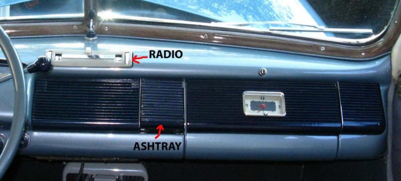 DASH WITH ASHTRAY CLOSED.jpg