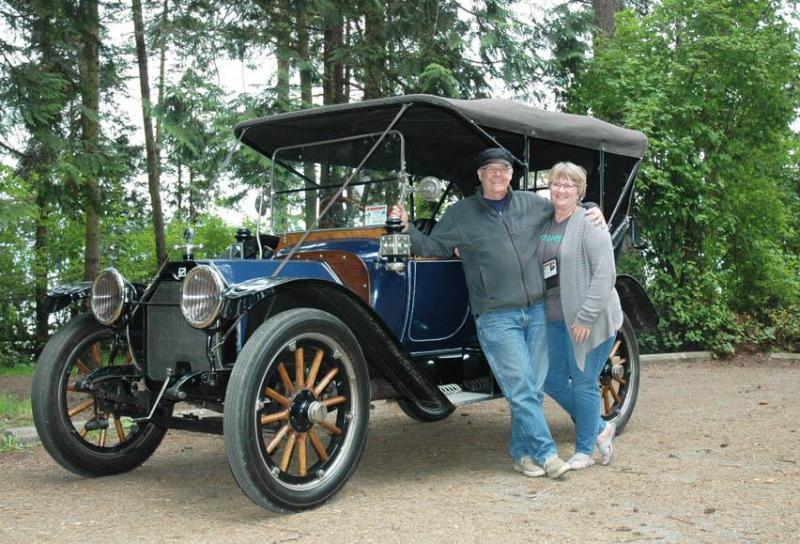 Nickel_Tour 1913 Buick.jpg
