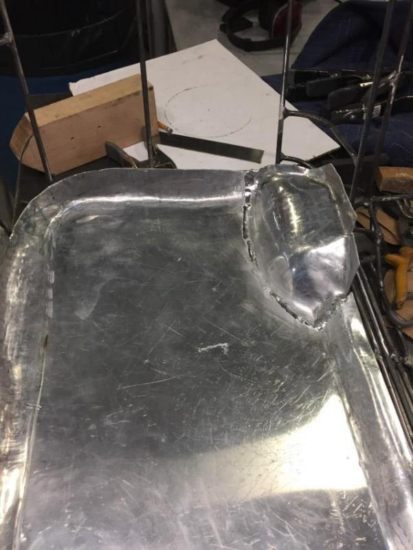 seat pan welded.jpg