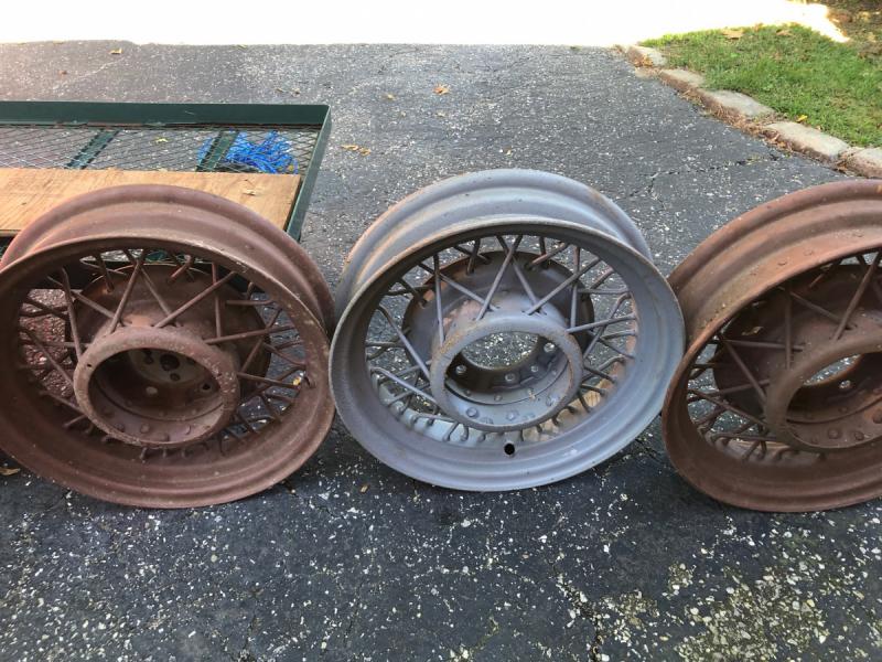 Packard wheels 2.png