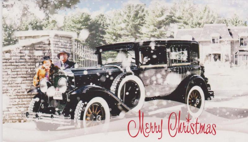 1929 McLaughlin-Buick Christmas card.jpg
