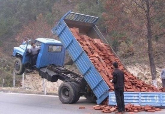267317265_truckoverloaded.png.5d34b4974df130b91245521079f35adc.png