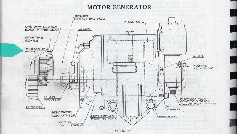 MG diagram.jpg