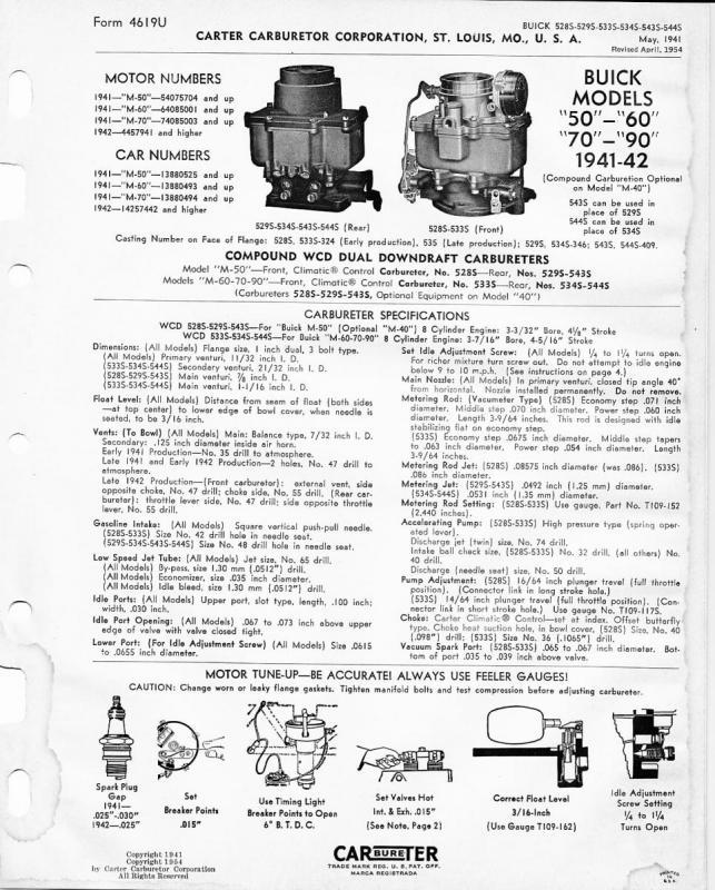 cartercarbs1941.jpg