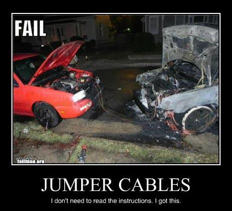 jumpercables_fire.jpg