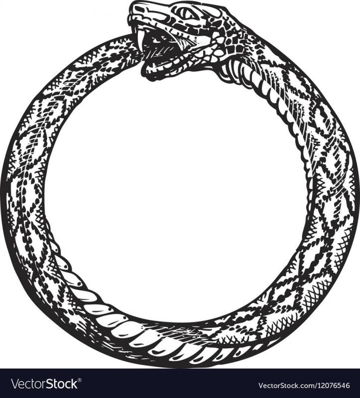 ouroboros-snake-eating-its-own-tail-eternity-or-vector-12076546.jpg