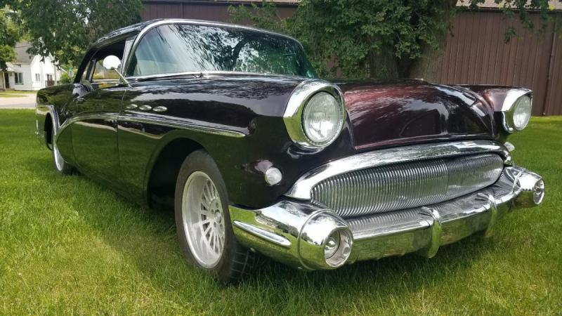 1957 Buick Painted Assembled June 2019.jpg