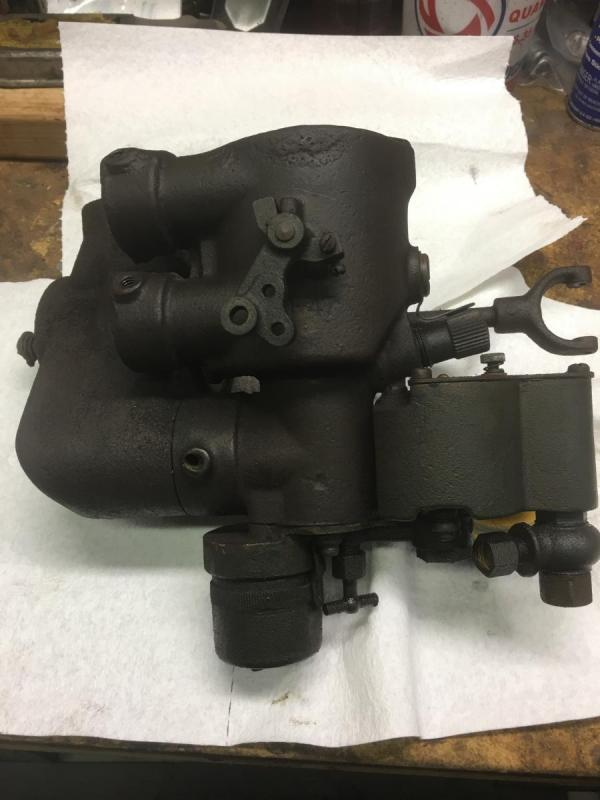 Carb stamped no 10-47 Part number 10-511.jpg