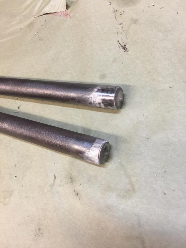 Exhaust Valve return pipes welded closed.jpg