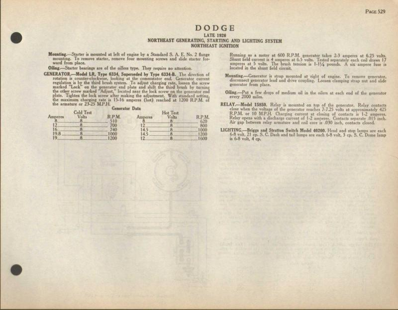 DODGE DATA - Sheet 529.jpg