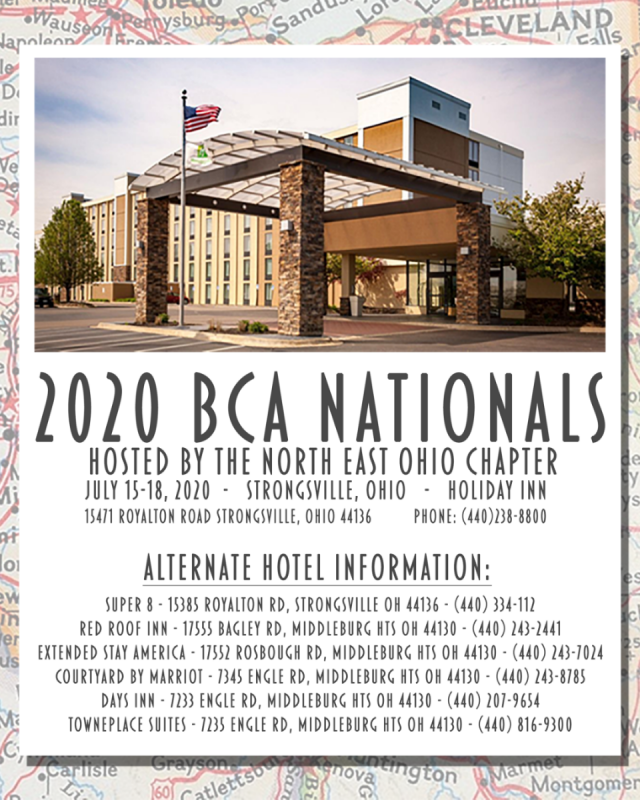 2020 BCA National Meet Alternate Hotel Information.png