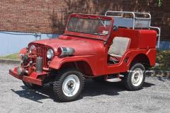 Western Electric - Allentown PA   1957 Jeep-Howe.jpg
