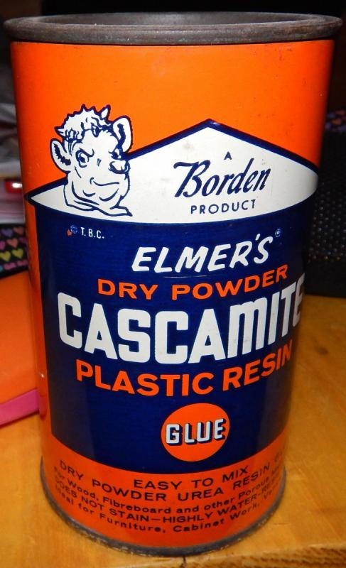 Elmer's_Cascamite_glue_by_Borden's.jpg