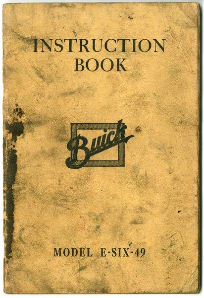 1918-Instruction_Book-E-6-49.jpg
