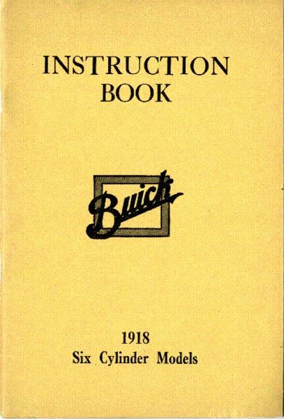 1918.Instruction_.Book_.jpg