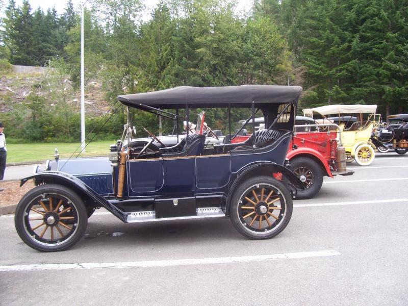 13 Model 34 Buick Left Side.JPG