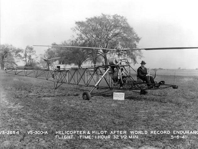 Sikorsky_6_May_1941_worldwartwo.filminspector.com_6.jpg