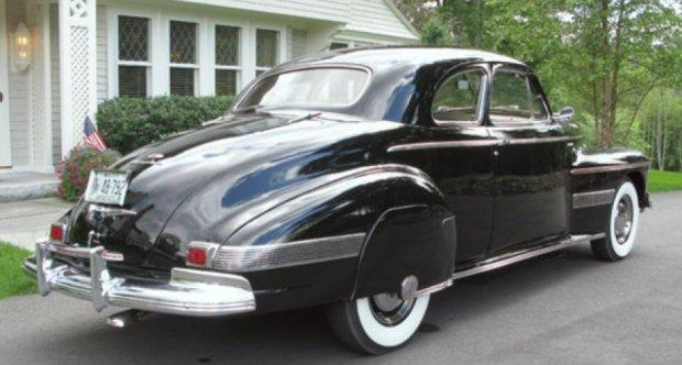 1941 Oldsmobile coupe.jpg
