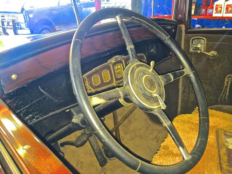 1931-Buick-for-Sale-in-Austin-TX-interior1.jpg