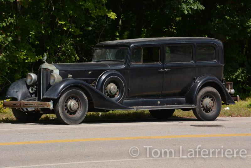 1934 Packard 1105 7 Passenger Touring Sedan-303.jpg
