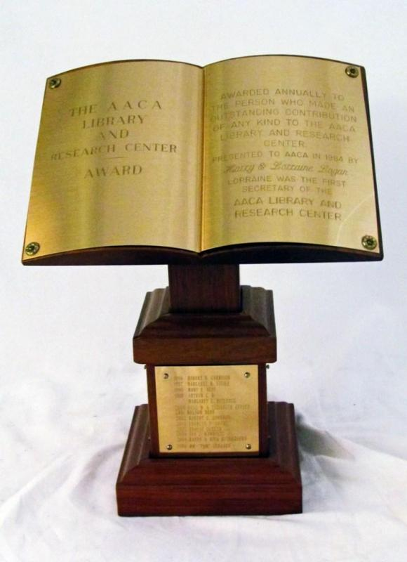 aaca_library_and_research_center_award_2.jpg