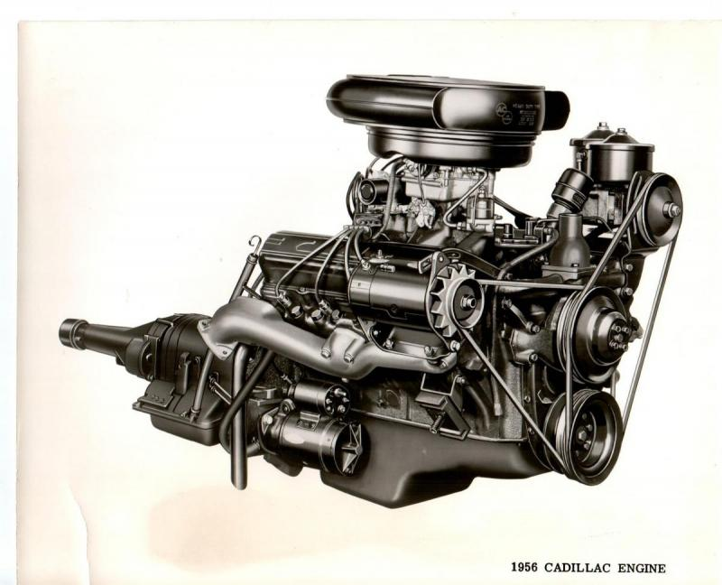 1956 Cad Engine.jpg
