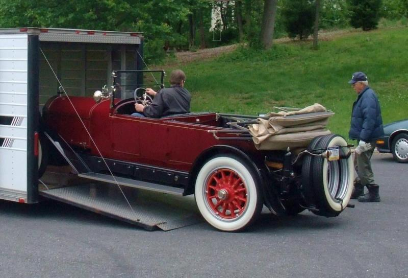 Receiving Locomobile-1 cropped.JPG