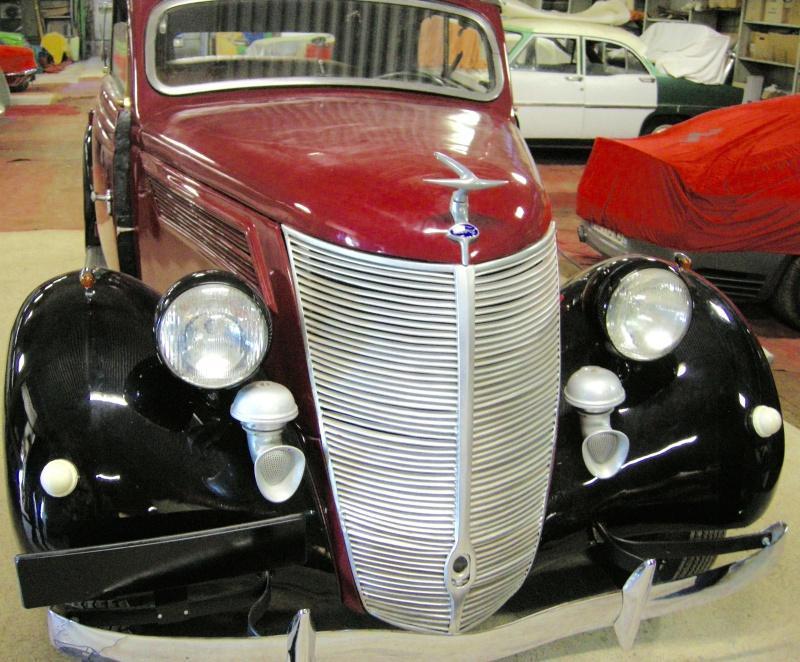 German bodied 35 Ford 1a.jpg
