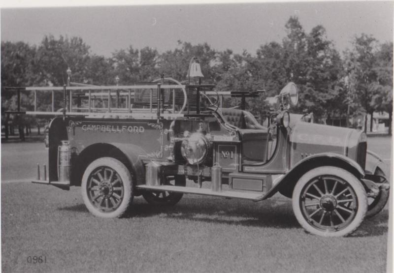 1918 Bickle- Chevrolet Model T fire engine.jpg