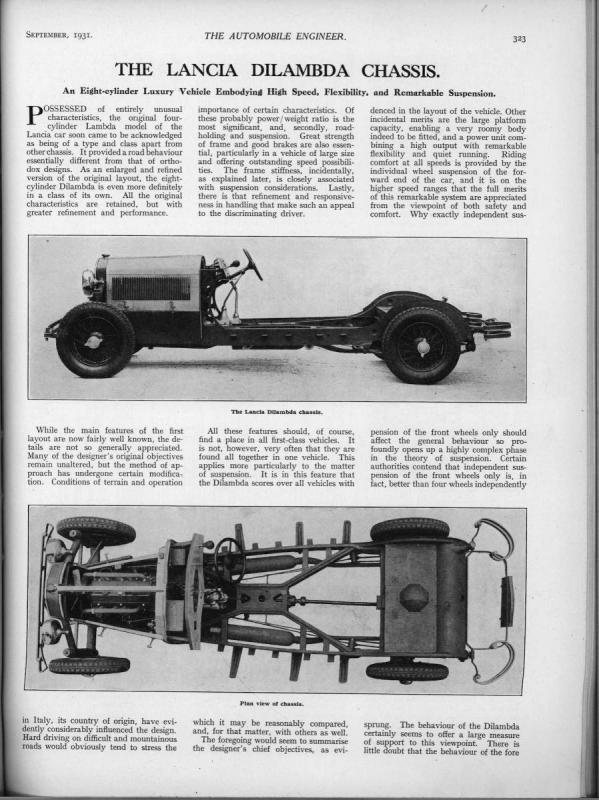 Lancia Reprints 1928 2._Page_110 copy 2.jpg