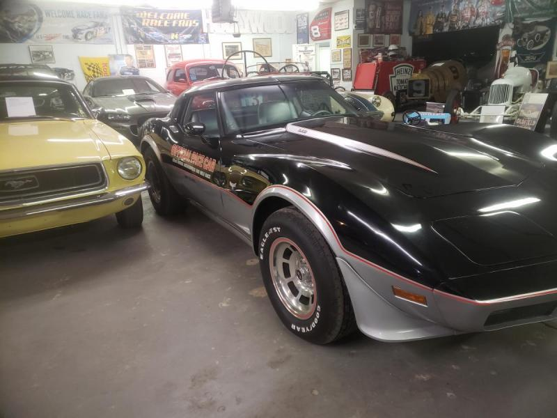 1978 Vette Right Side.jpg