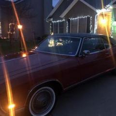 1968 Or 1969 Headlight Vacuum Accuators Buick Riviera Antique Automobile Club Of America Discussion Forums
