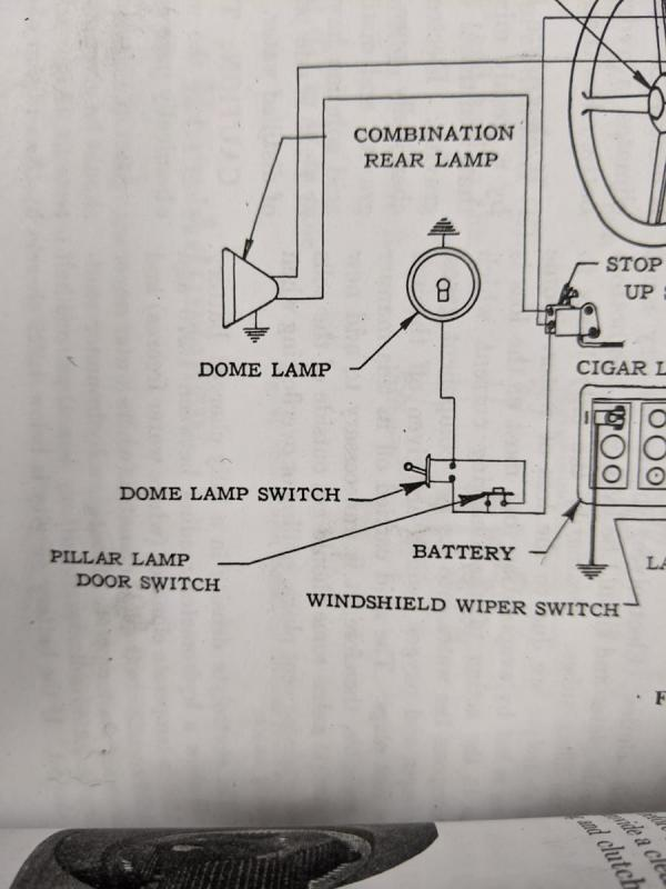 pillar lamp door switch.jpg